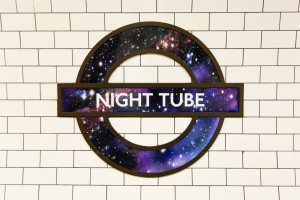 nighttube