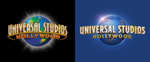 universal_studios_hollywood_logo_before_after