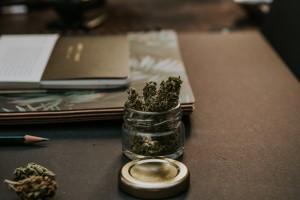 blur-bud-cannabis-1466335