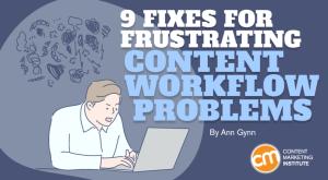 cmi_9_fixes-content-workflow-600x330