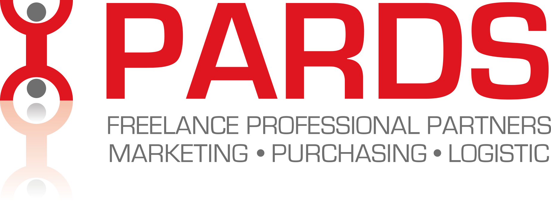 PARDS Freelance Professional Partners